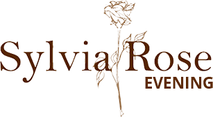 Sylvia Rose Evening